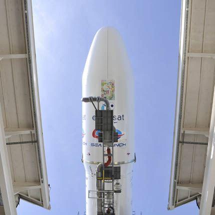 Eutelsat-3B 08