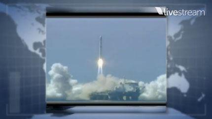 Eutelsat-3B_2014