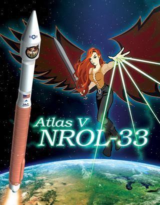 NROL-33 02