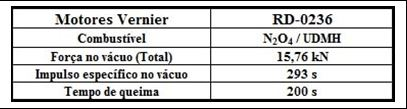 Rodnik-S_2014-05-24_12-49-24