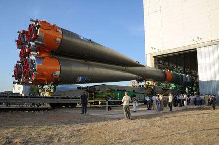 Soyuz TMA-13M 02