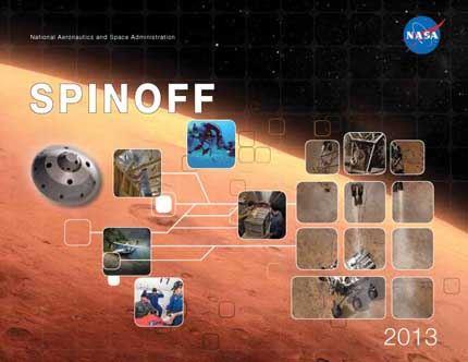 Spinoff2013
