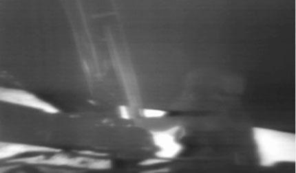 Apollo-11 15