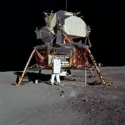 Apollo-11 28