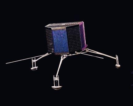 67P Rosetta 05