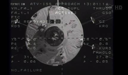 ATV-5 15