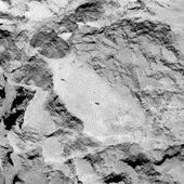 Candidate_landing_site_A_small