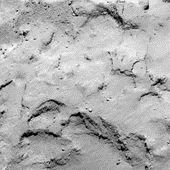 Candidate_landing_site_J_small