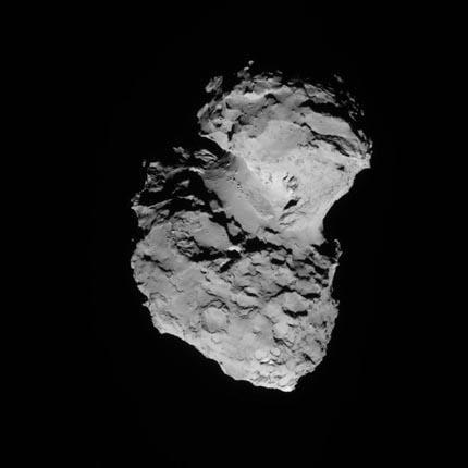 Comet_on_8_August_2014_-_NavCam_node_full_image_2