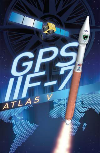 GPS SV-7 11