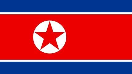 north-korea-flagredux