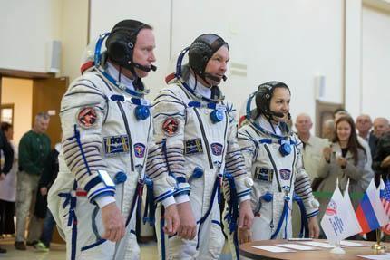 Soyuz TMA-14M 04