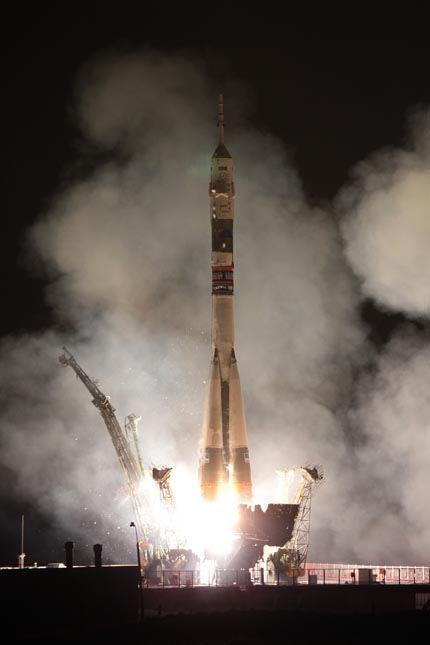 Soyuz TMA-14M 41