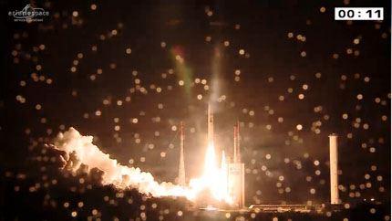 Ariane-5ECA (VA220) 000047