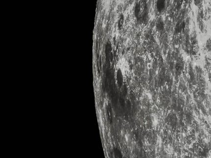 CE5T1-Luna-2a
