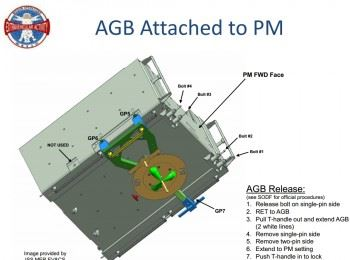 2014-10-07-12_00_40-US-EVA-27-PM-Relocate-MTRA-EVA-Briefing-Package.pdf-350x260