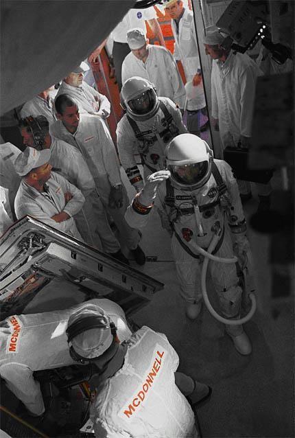Gemini-5 03