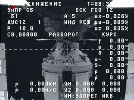 M-24M sep 000094