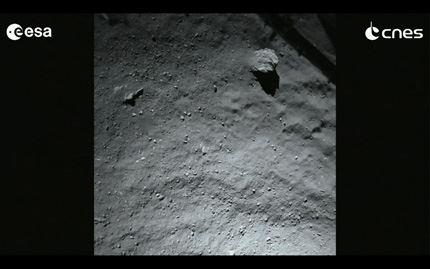 Philae-01