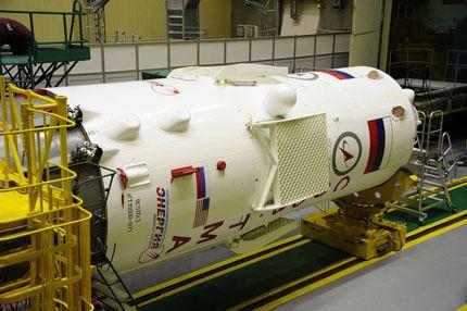 Soyuz TMA-15M 22
