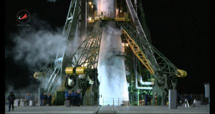 Soyuz TMA-15M 34