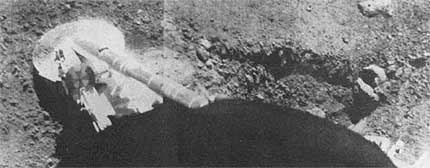 Surveyor 15