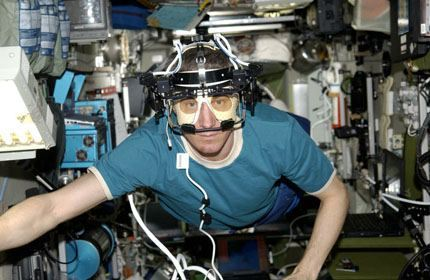 Eye_tracking_in_space_node_full_image_2