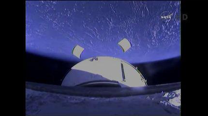 ORION EFT-1 000761