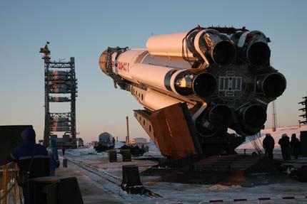 Yamal-401 06