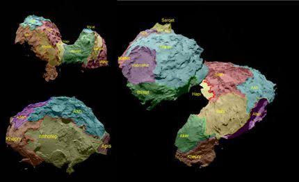 Comet_regional_maps_node_full_image_2