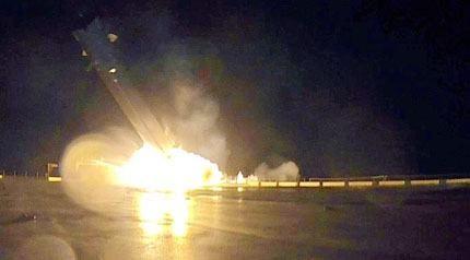 Falcon-9 ASDS 02