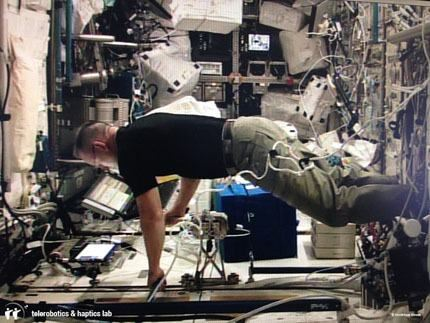 Force-feedback_experiment_on_Space_Station_node_full_image_2