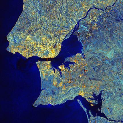 Lisbon_Portugal_large