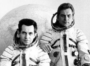 064 Soyuz-29