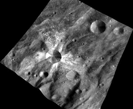 Dawn Vesta 02