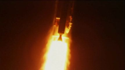 MMS_NASA 08