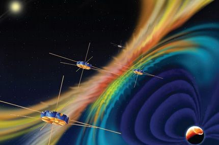 NASA_MMS 001621