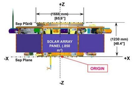 NASA_MMS 001622