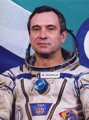 Polyakhov, Valery
