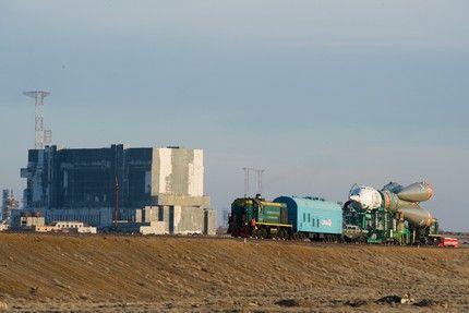 Soyuz TMA-16M 19
