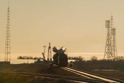 Soyuz TMA-16M 22