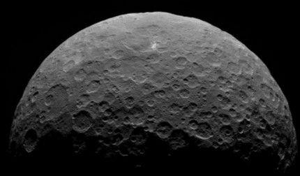 Dawn Ceres 1_(2)