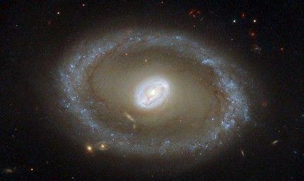 ESA_Hubble00001