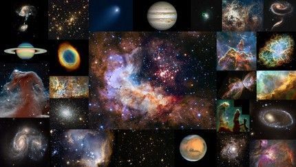 Hubble_25 001