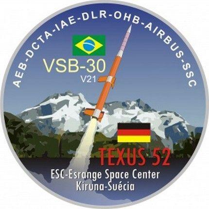 TEXUS-52 001