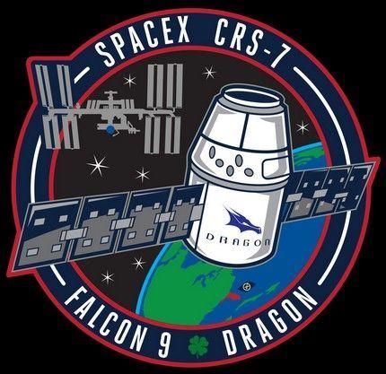 CRS7 3