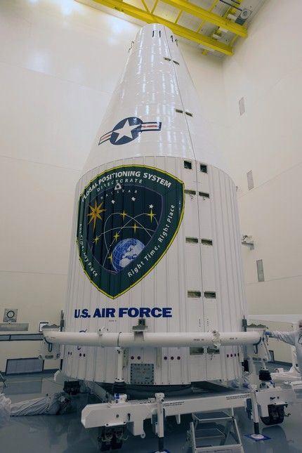 GPS-IIF-10 2