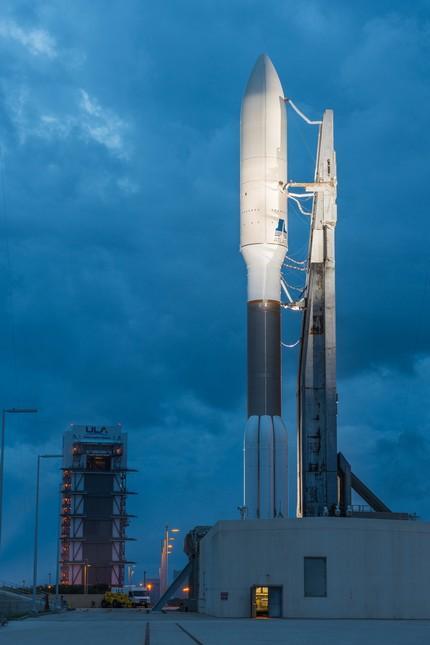 Atlas-V_MUOS-4 12