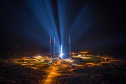 Atlas-V_MUOS-4 13