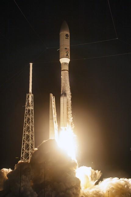 Atlas-V_MUOS-4 8